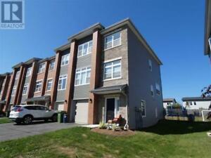 283 Amesbury Gate Bedford, Nova Scotia