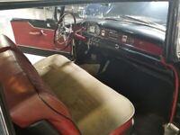 Miniature 12 Voiture Américaine de collection Buick Century 1954