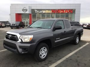 2015 Toyota Tacoma This Truck is Mint!