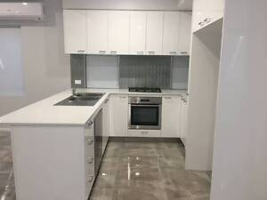 3 x 2 for rent - available immediately Westminster Stirling Area Preview