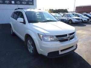 2013 Dodge Journey SE**MAGS**