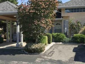 14 11950 LAITY STREET Maple Ridge, British Columbia