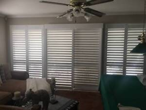 outdoor blinds shutters security doors at wholesale prices