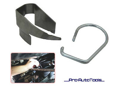 Mazda 3 / Mazda 5 / Ford Focus Air Conditioning Compression Belt Installer KIT