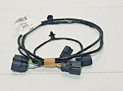 Genuine Ford Parking Sensor Loom 1898358 C1BT15K868AAE