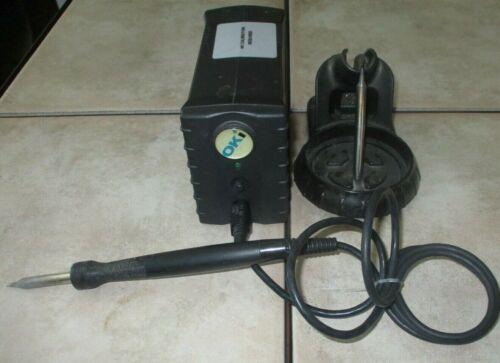 OKi Smartheat soldering system PS-800