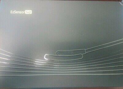 Dental Digital X-ray System Sensor Software Vatech Ezsensor Soft Size 1.5