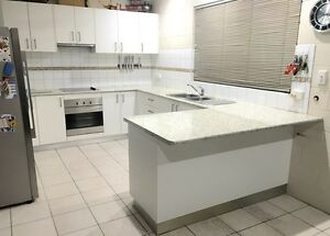 Kitchen For Sale - price drop Bakewell Palmerston Area Preview