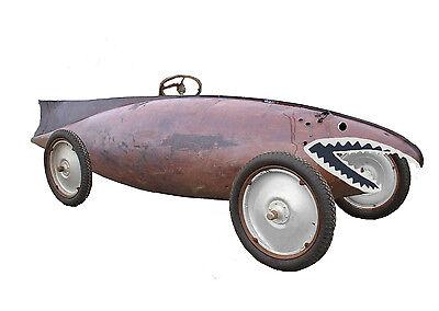 ford model t speedster body plans