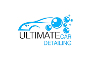 CAR DETAILING Malaga Swan Area Preview