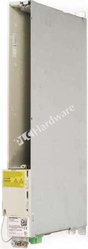 Siemens 6SN1123-1AA00-0CA2 6SN1 123-1AA00-0CA2 Power Module 1-Ax *Make Offer*