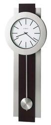 625-279 - THE BERGEN  -  CONTEMPORARY  HOWARD MILLER CLOCK  625279