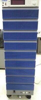 Kikusui Pcr9000le2 Power Supply Dc