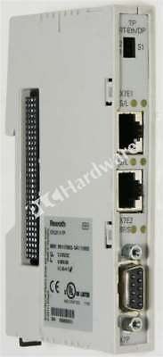 Rexroth R911170832 Cfl01.1tp Indracontrol L Cfl Function Rt Ethernet Profibus