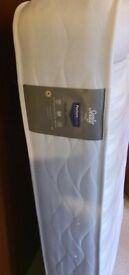 Sealy Posturepedic Pearl Ortho Mattress King size