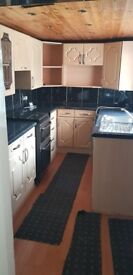 Guilford Street, Brierfield, 2 bed