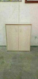 Cupboard No170714