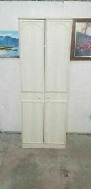 Tall Wardrobe No260801