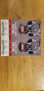Memorial cup semi final tickets