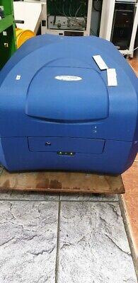 Genepix Professional 4200a Microarray Scanner Dna Analysisa07