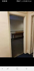 office/room to rent darlaston town centre