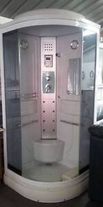 shower cubicle Greenvale Hume Area Preview