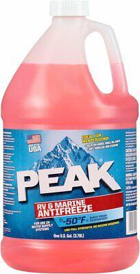 Marine Antifreeze - Peak RV & Marine Antifreeze, PER0A3