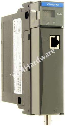 Honeywell TC-CCN013 ControlLogix Redundant ControlNet Interface Module Qty