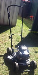 Victa Lawnmower 4 Sale Richmond Hawkesbury Area Preview