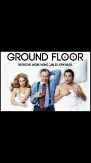 Wanted tv series Ground Floor Rosebery Palmerston Area Preview