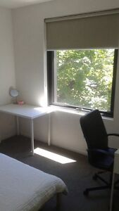 Fully furnished private room available on 950 Swanston St Carlton Melbourne City Preview