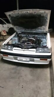 Rb25det r31 skyline  Paterson Dungog Area Preview