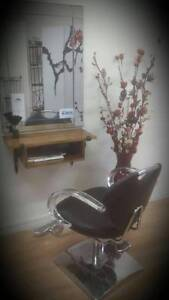 HAIR & BEAUTY Salon - EXPRESSIONS of Interest for Sale Rosebud West Mornington Peninsula Preview
