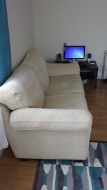cheap one year old sofa couch