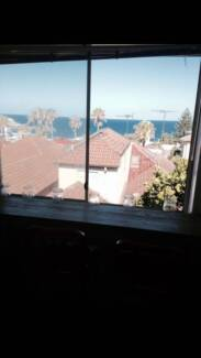1 Bedroom Whole Apartment for Rent Bondi Ocean Views, 2 weeks Bondi Eastern Suburbs Preview