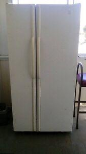 Large 2 Door fridge Brisbane City Brisbane North West Preview
