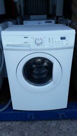 'Zanussi' Digital Washing Machine - Excellent condition/ Free local delivery and fitting