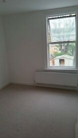 Cosy double room available in East Ham £120p.w + about £10p.w bills