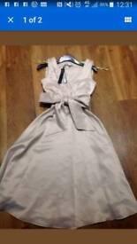 Next Signature Dress