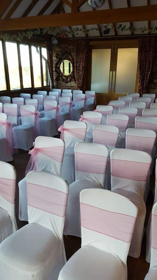 Lots boxes different colour sashes fab condition
