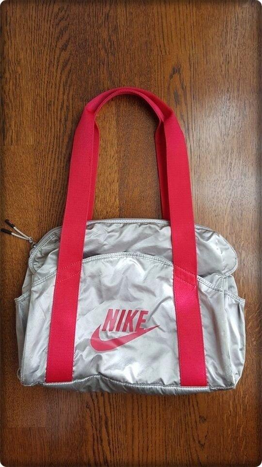 1c66de22b2e66 Nike Sporttasche Pink Test Vergleich +++ Nike Sporttasche Pink ...