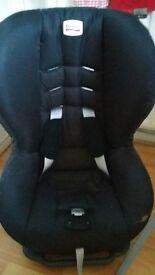 Britax ece R44/04 car seat - up to age 4 (9-18kg)