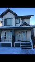 Drayton valley home for sale