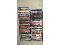 DVD Bundle for sale *pick up only*