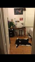Cheap room for rent in Richmond Richmond Yarra Area Preview