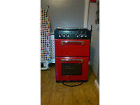 free stoves cooker