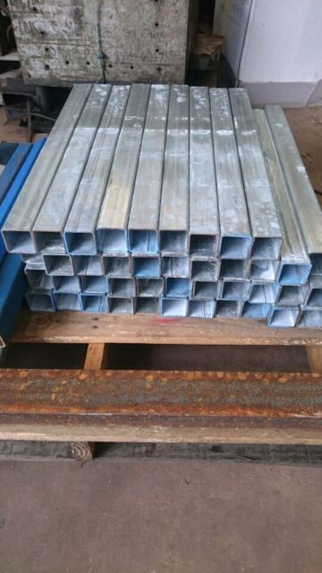 Steel Shs New Building Materials Gumtree Australia
