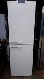 'Bosch' Fridge Freezer -Good Condition / Free local delivery