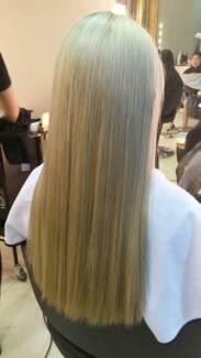 IDO HAIR JUNE Special Color Event 40hair Tinting Hair Bleach