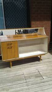 Old style Buffet Kingston Kingborough Area Preview